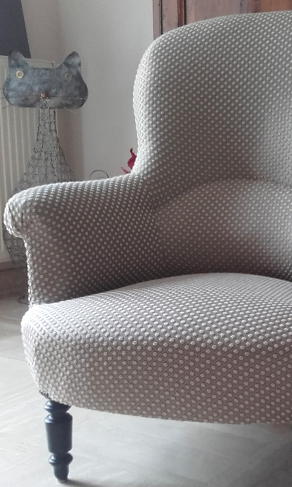 fauteuil crapaud-600